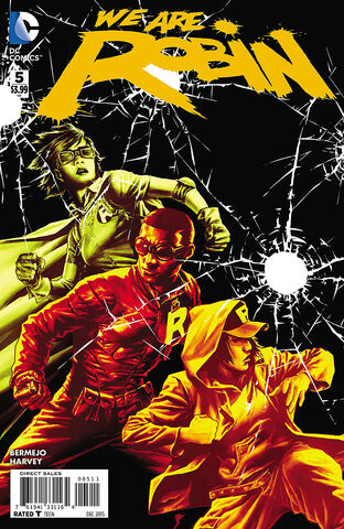 File:We Are Robin Vol 1-5 Cover-1.jpg