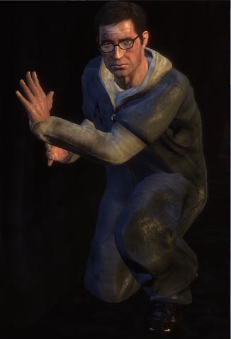 File:ArkhamCap 43.PNG