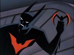 BatmanBeyond10