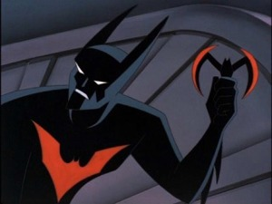 File:BatmanBeyond10.jpeg