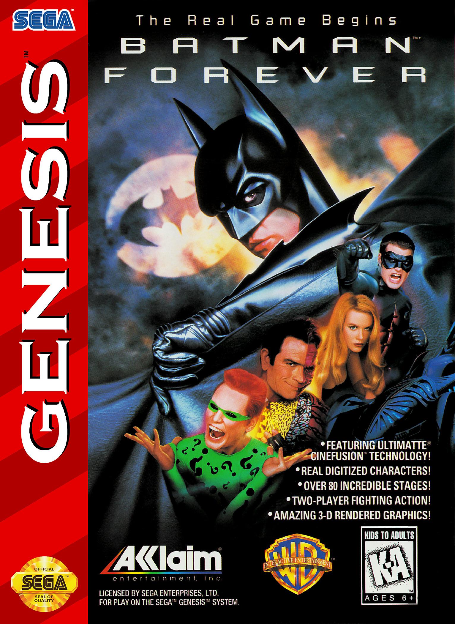 File:BatmanForever Genesis box art.jpg