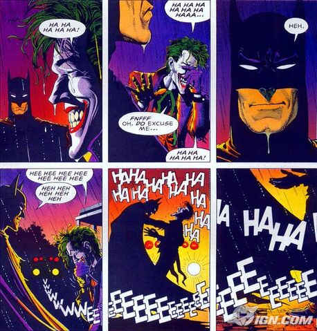 File:Batman-dc-comics-20080708023334740.jpg