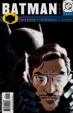 Batman589