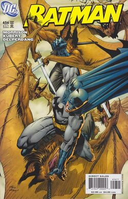 Batman656