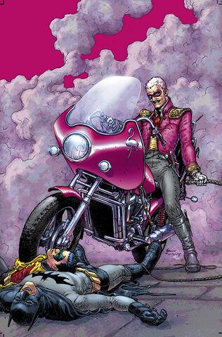 File:Batman and Robin-6 Cover-1 Teaser.jpg