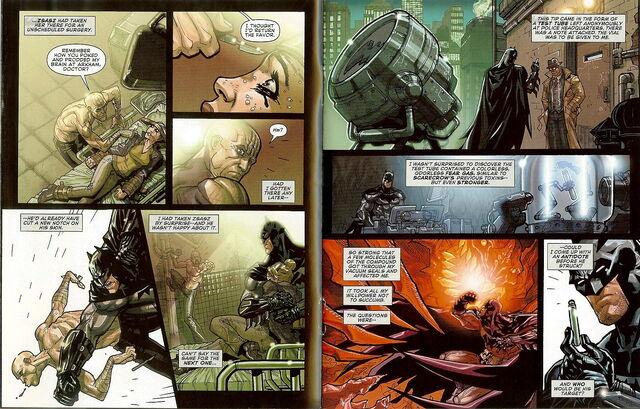 File:Comicpage3p.jpg