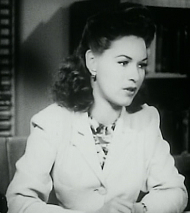 Shirley Patterson Photos, News and Videos, Trivia and Quotes ...
