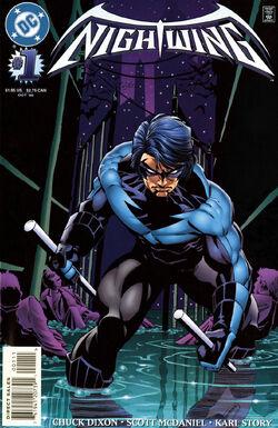 Nightwing1v