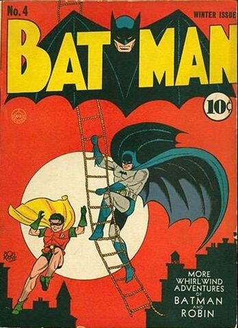 File:Batman4.jpg