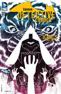 Detective Comics Vol 2-31 Cover-3