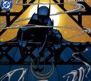 Batgirl Issue 23
