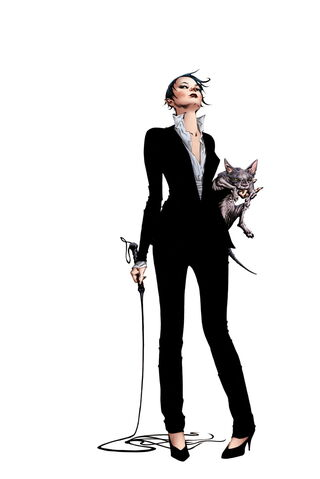 File:Catwoman Vol 4-35 Cover-1 Teaser.jpg
