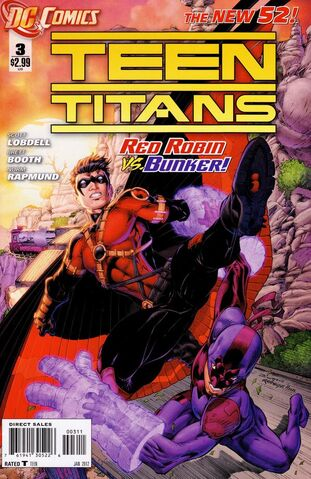 File:Teen Titans Vol 4-3 Cover-1.jpg