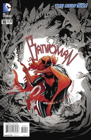 File:Batwoman Vol 1-10 Cover-1.jpg