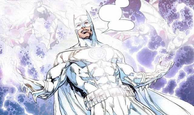 File:WhiteLanternBatman.jpg