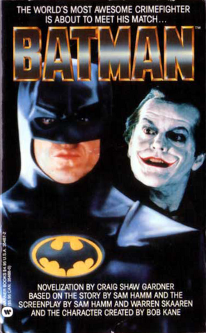 File:BatmanMovie1989Novelization.png