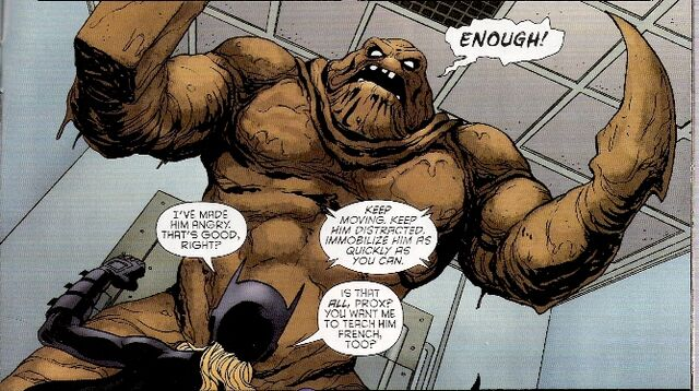 File:Clayface 002.jpg