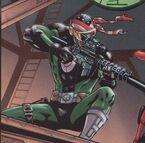 Gunhawk 01