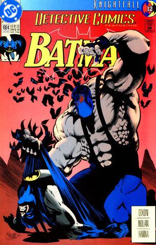 File:80258 Detective Comics 1664 pg00 122 28lo.jpg