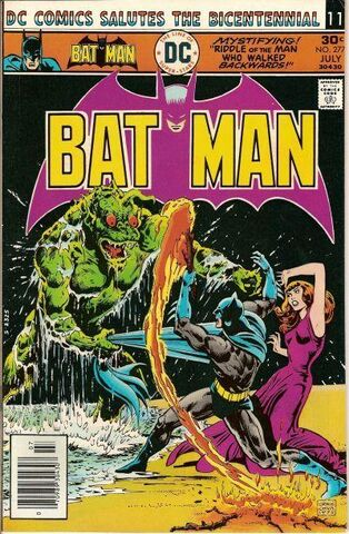 File:Batman277.jpg