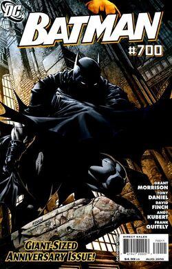 Batman700