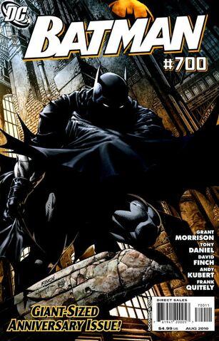File:Batman700.jpg