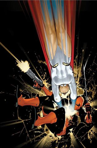 File:Futures End Vol 1-19 Cover-1 Teaser.jpg