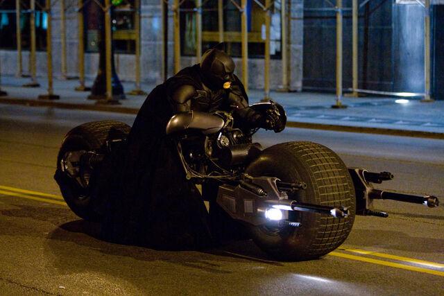 File:The-Dark-Knight 40d4bced.jpg
