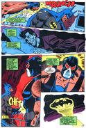 78031 Batman 0497 pg10 122 594lo