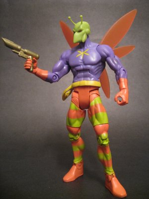 File:DCUC Killer Moth 3.jpg
