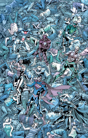 File:Justice League of America Vol 4-9 Cover-1 Teaser.jpg