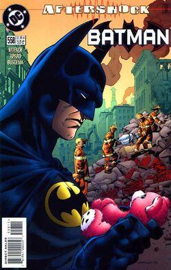 Batman558