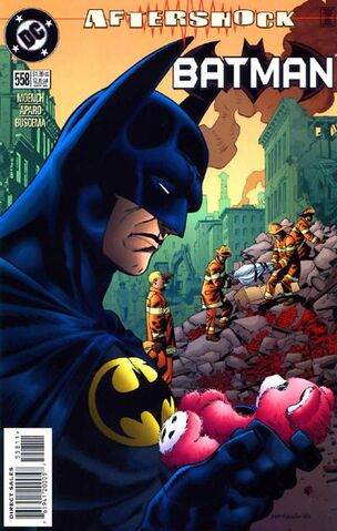 File:Batman558.jpg
