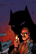Batman Incorporated Vol 2-3 Cover-1 Teaser