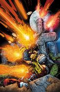 Suicide Squad Vol 4-16 Cover-1 Teaser