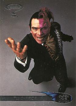File:Batman Forever - Two-Face trading card.jpg