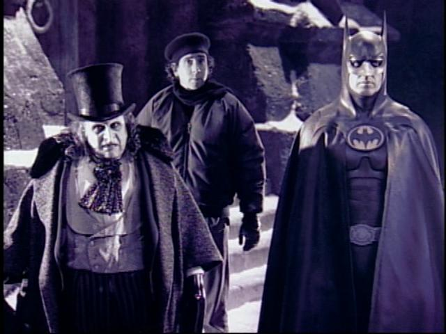 File:Batman Returns - Burton, Keaton and DeVito.jpg