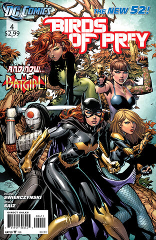 File:Birds of Prey Vol 3-4 Cover-1.jpg