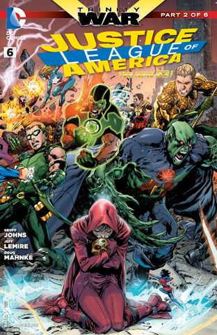 File:Justice League of America Vol 3-6 Cover-1.jpg