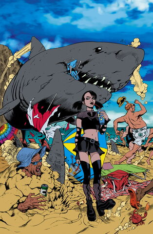 File:Secret Six Vol 4-5 Cover-1 Teaser.jpg