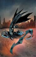 Batman Vol 2-0 Cover-2 Teaser