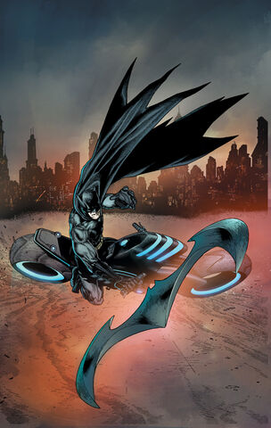 File:Batman Vol 2-0 Cover-2 Teaser.jpg
