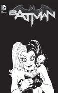 Batman Vol 2-47 Cover-3 Teaser