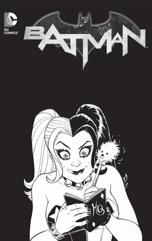 File:Batman Vol 2-47 Cover-3 Teaser.jpg