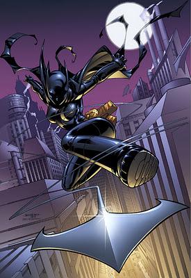 File:BatgirlIV 10.jpg