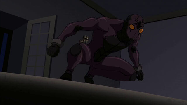 File:Young-Justice-01x06-Infiltrator-26.jpg