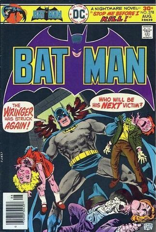 File:Batman278.jpg