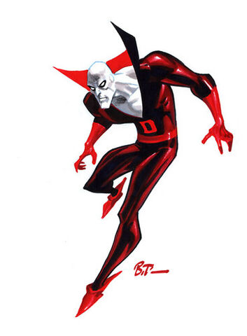 File:Deadman DCU.jpg