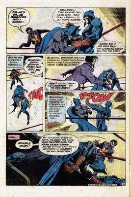 File:Jim aparo and bob haney-1-. batman - wildcat. may the best man die. page. 016.jpg