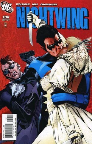 File:Nightwing130v.jpg